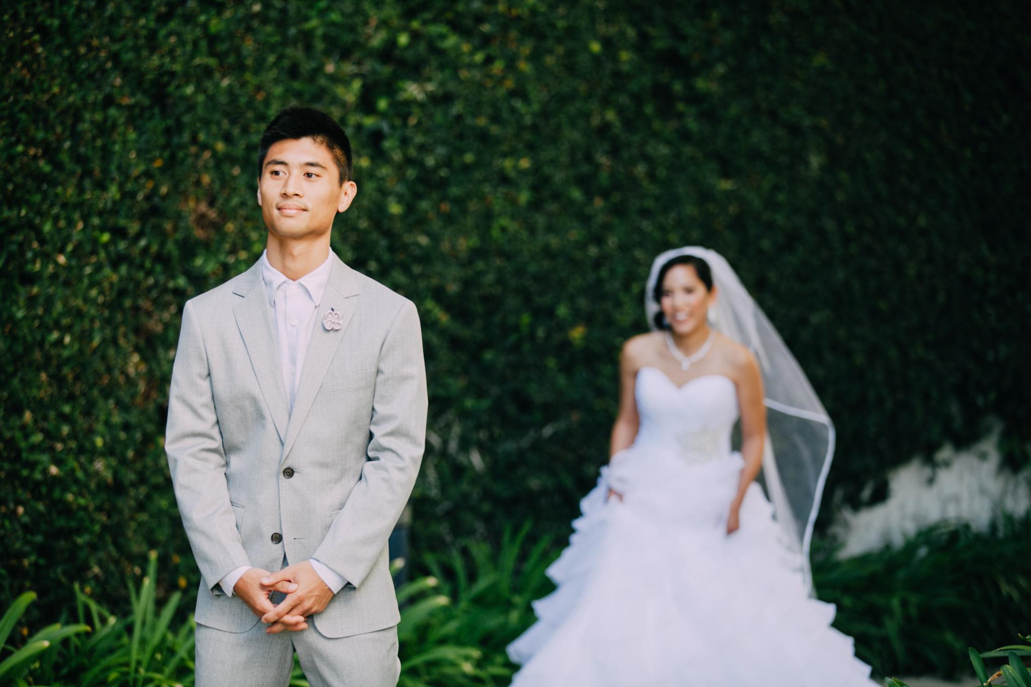 skirball cultural center wedding-110.jpg