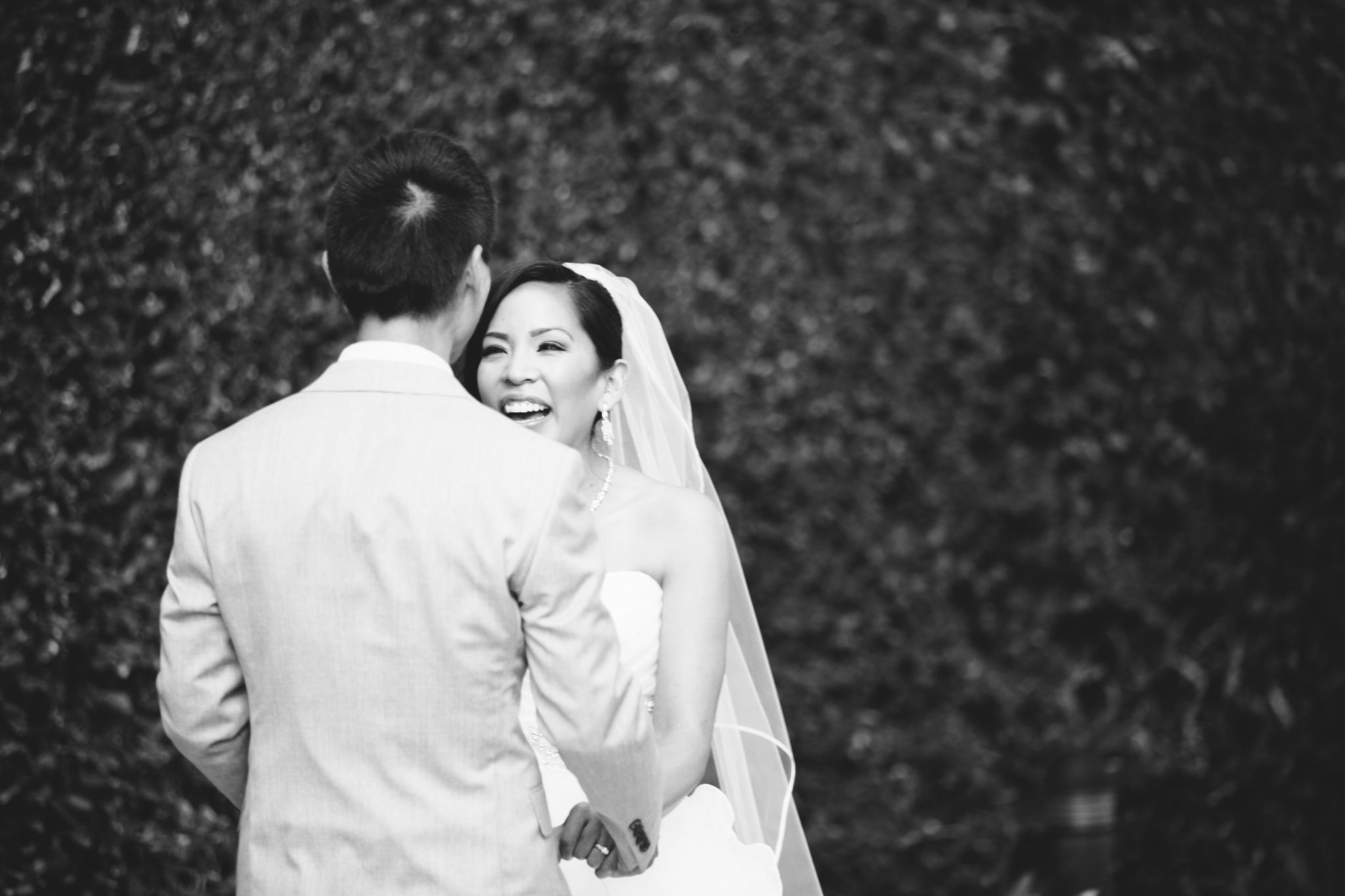 skirball cultural center wedding-112.jpg
