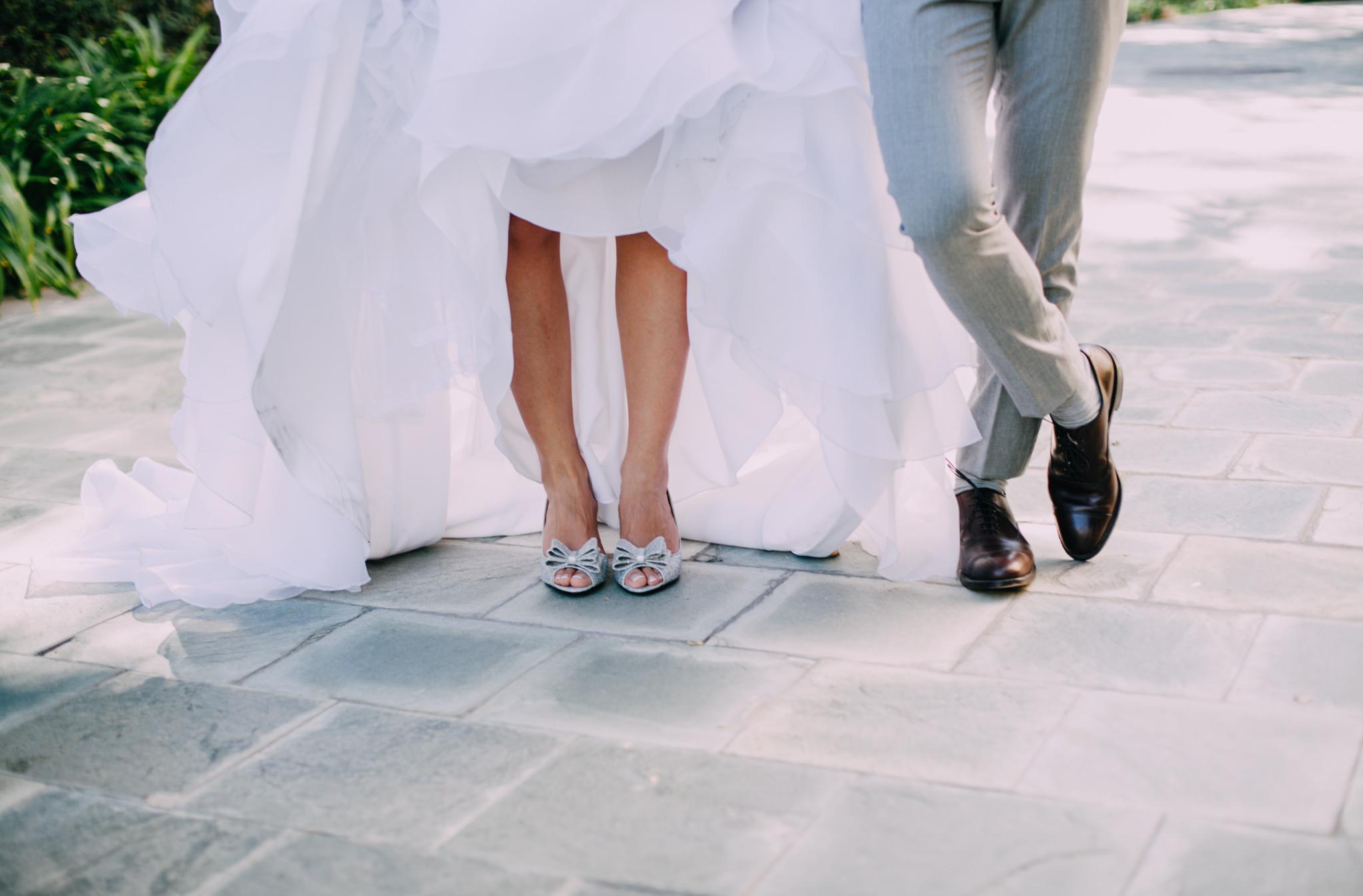 skirball cultural center wedding-117.jpg