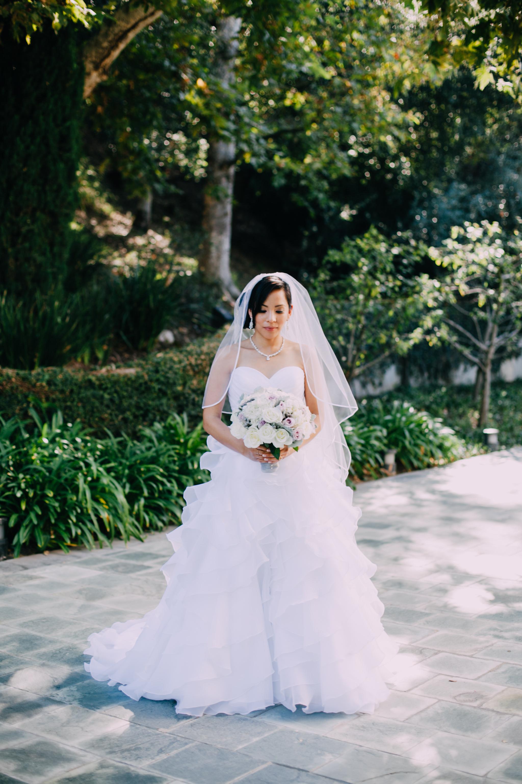 skirball cultural center wedding-118.jpg