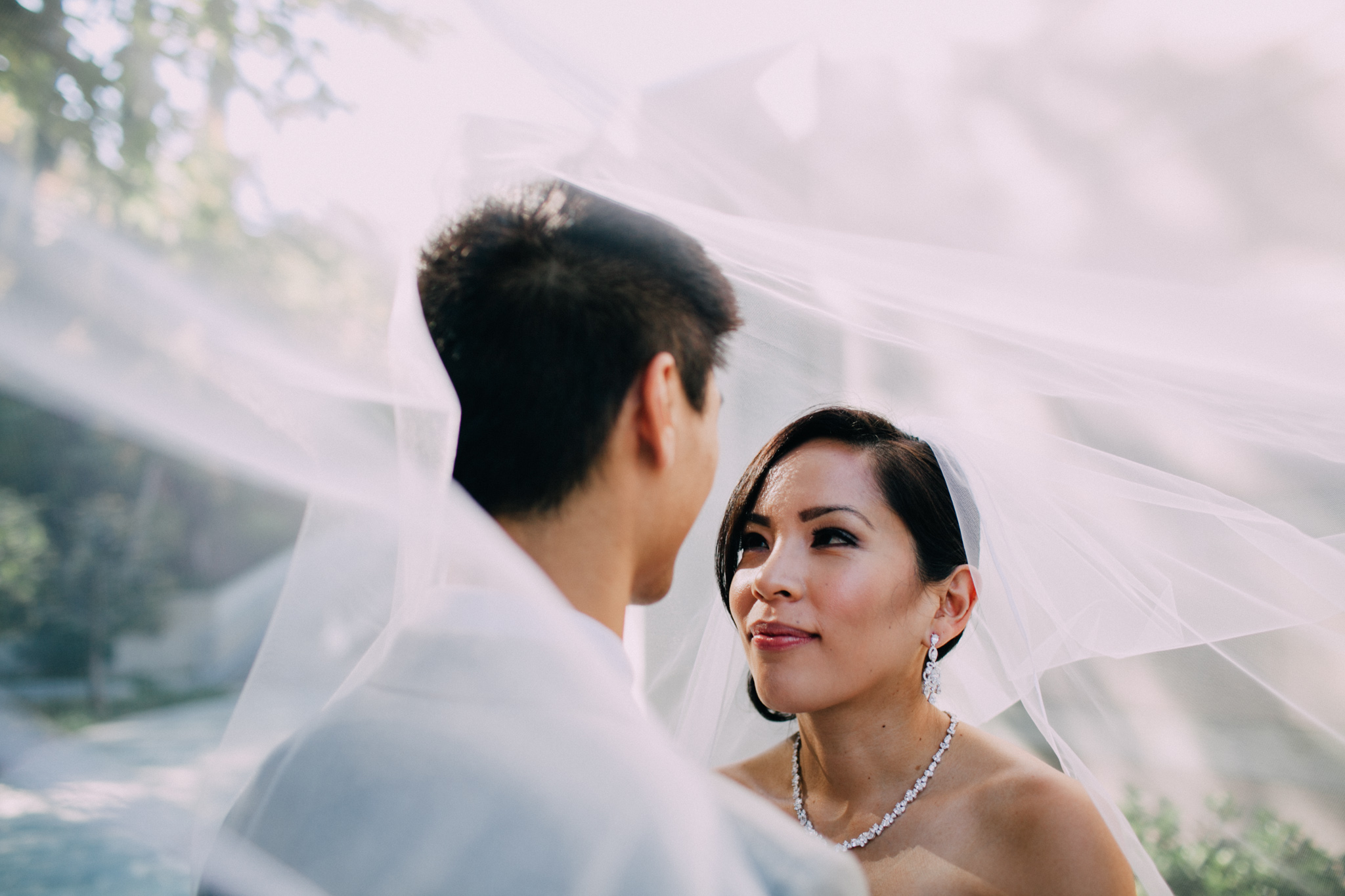 skirball cultural center wedding-122.jpg