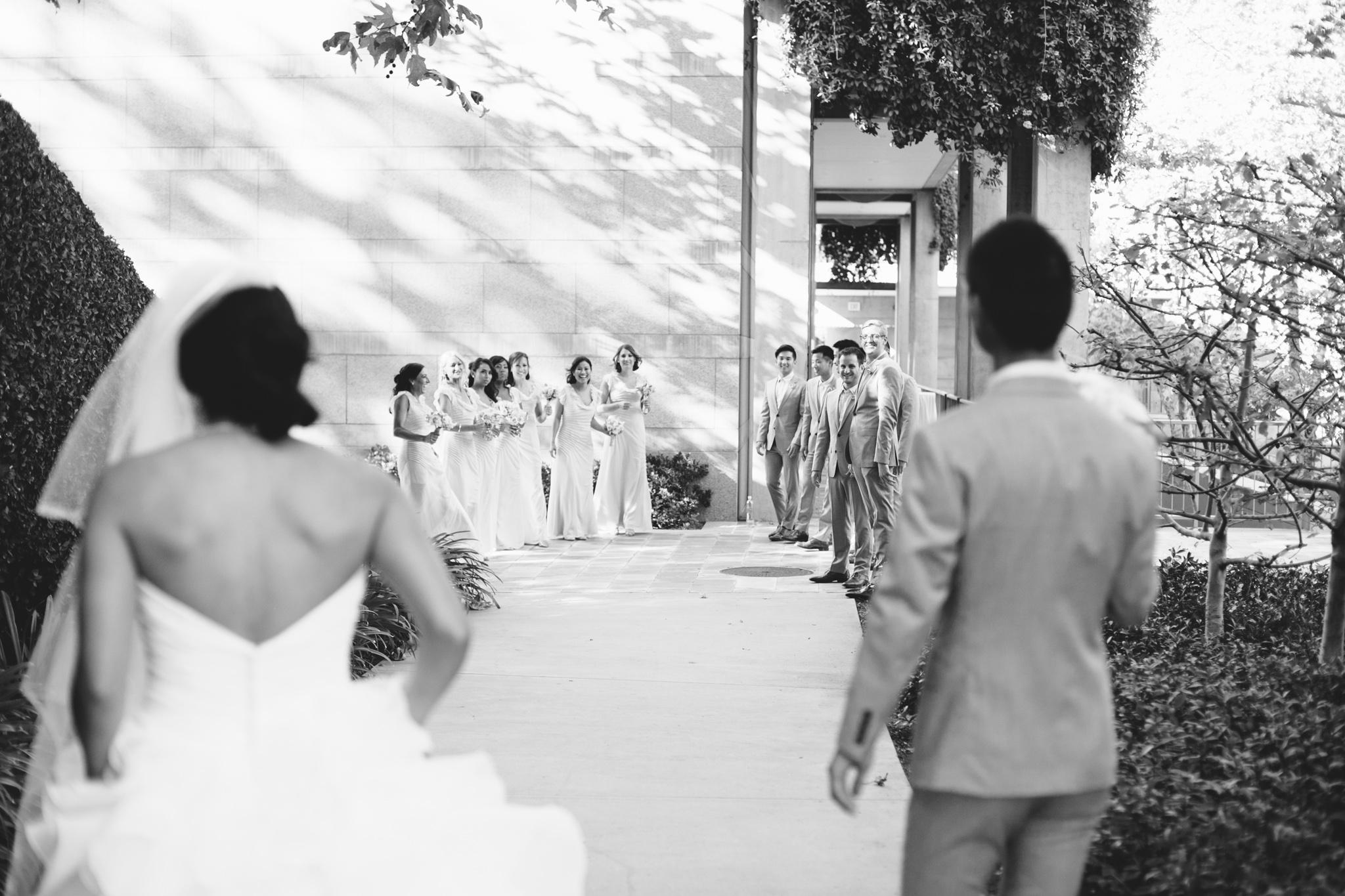 skirball cultural center wedding-129.jpg