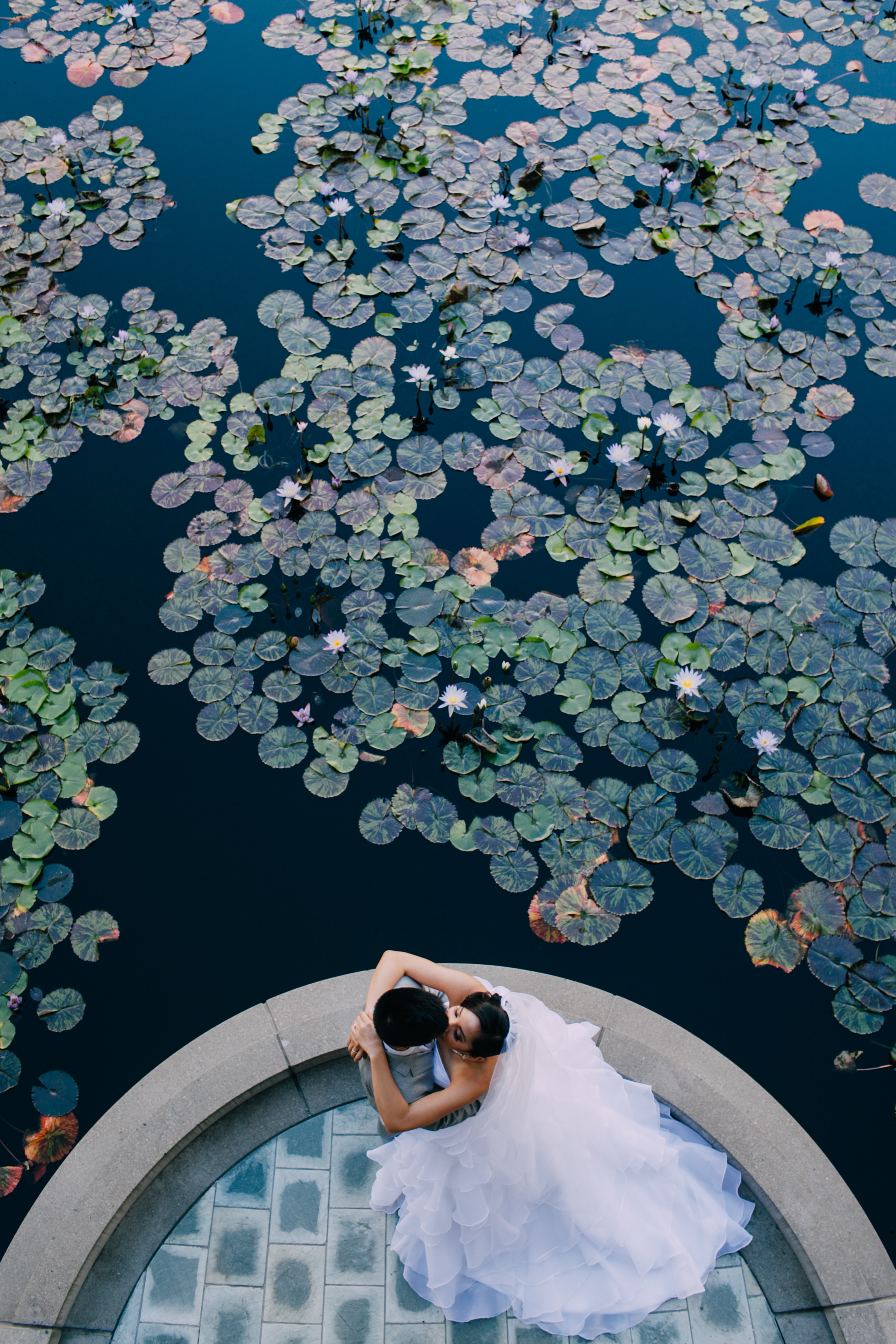 skirball cultural center wedding-128.jpg