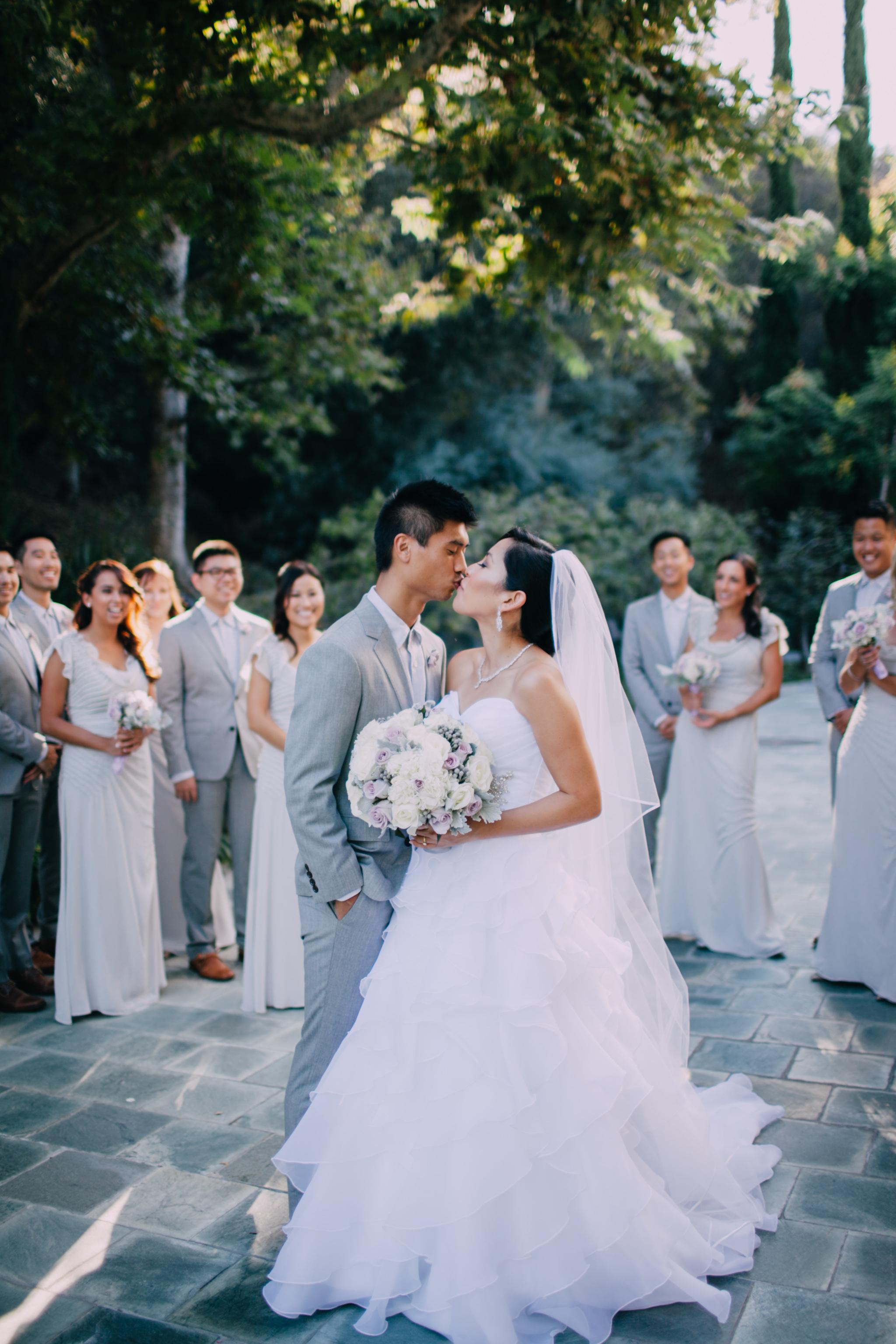 skirball cultural center wedding-130.jpg