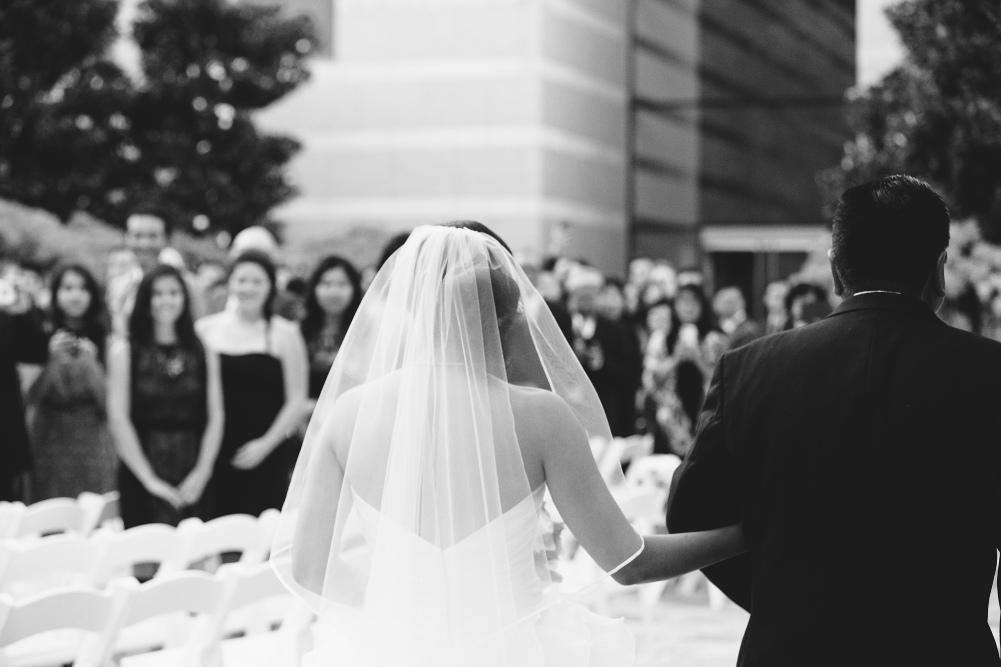 skirball cultural center wedding-134.jpg