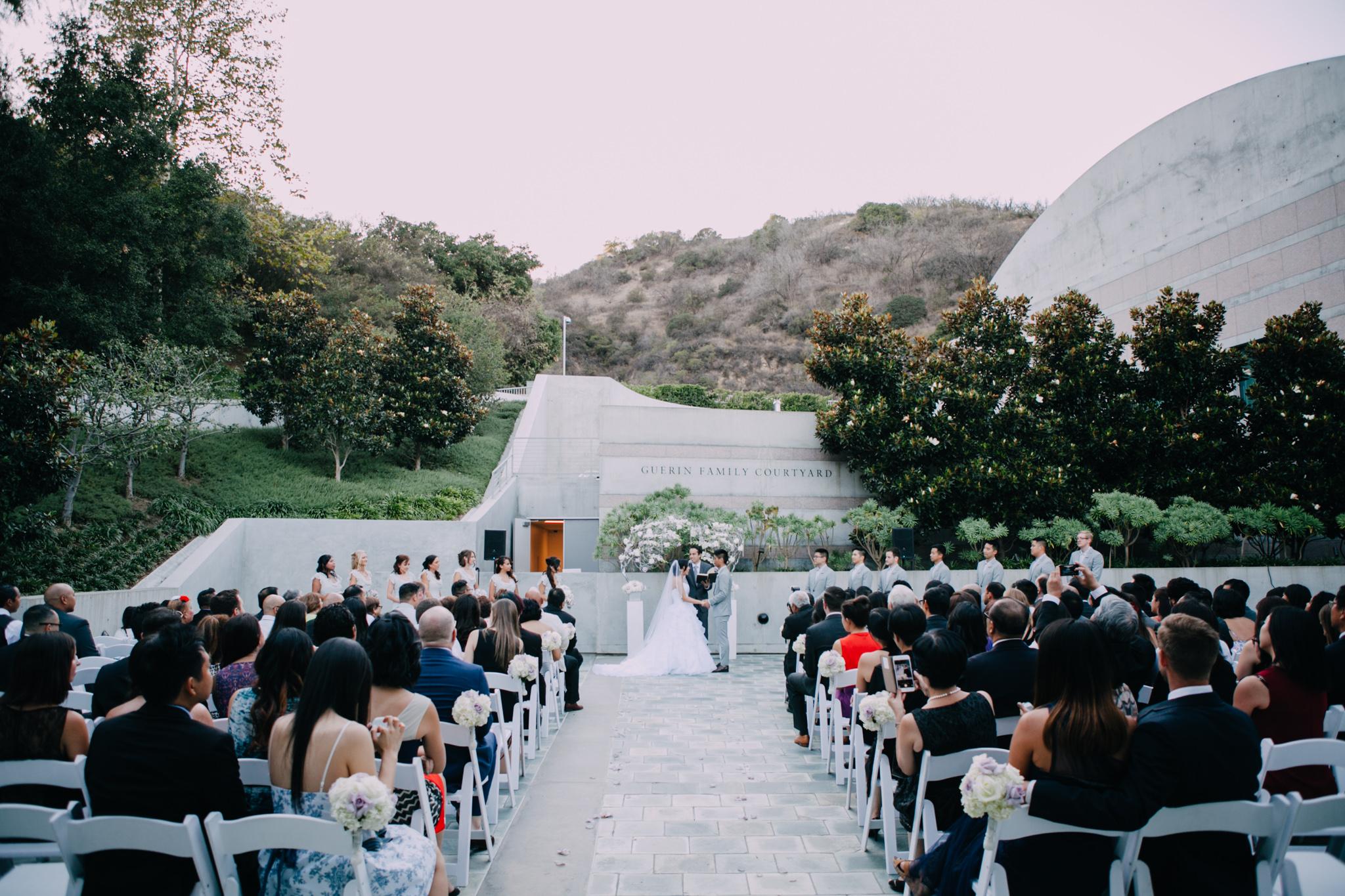 skirball cultural center wedding-136.jpg