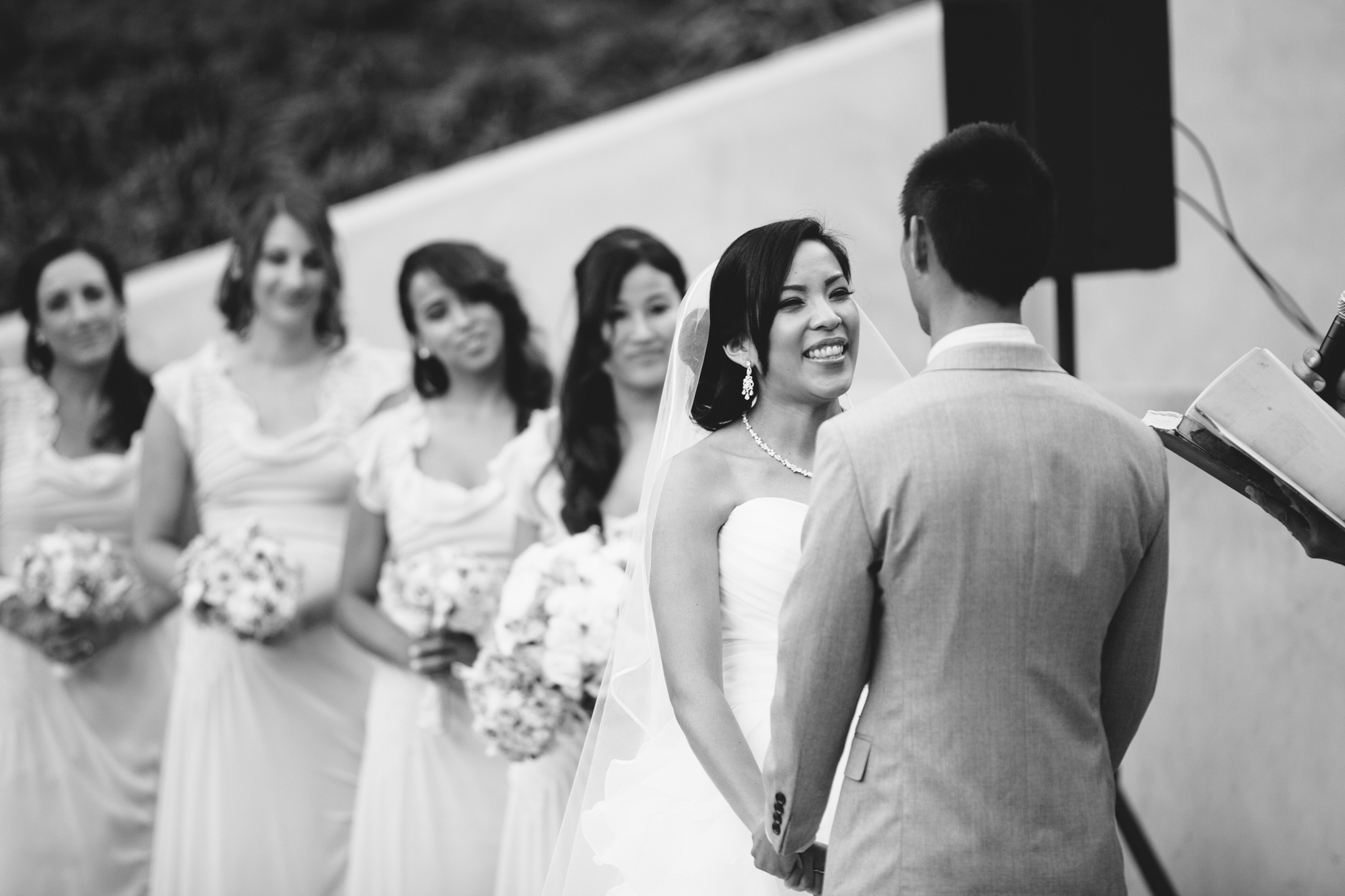 skirball cultural center wedding-140.jpg