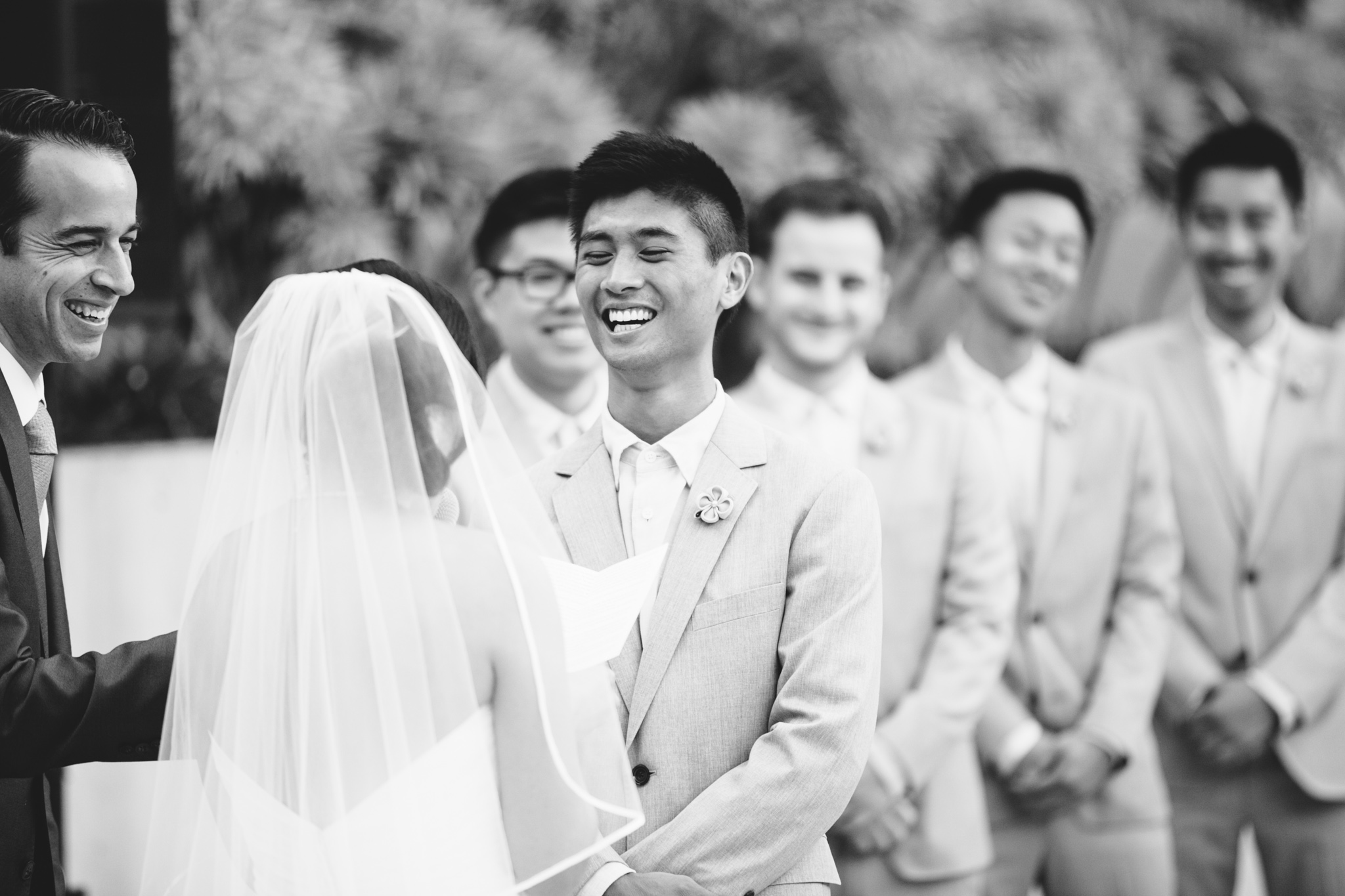 skirball cultural center wedding-142.jpg
