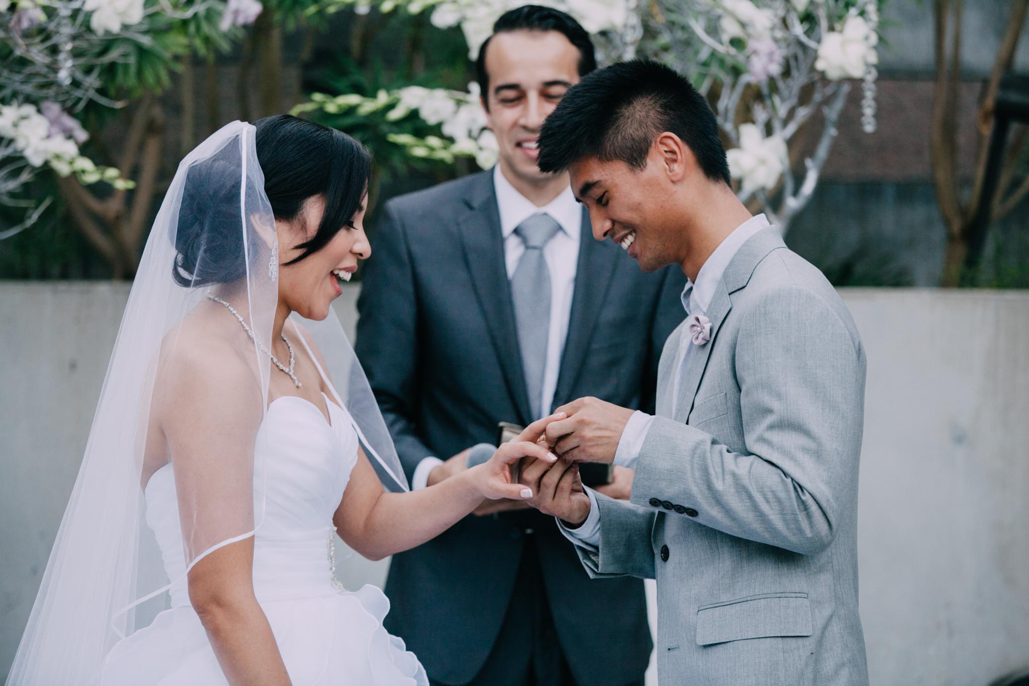 skirball cultural center wedding-143.jpg