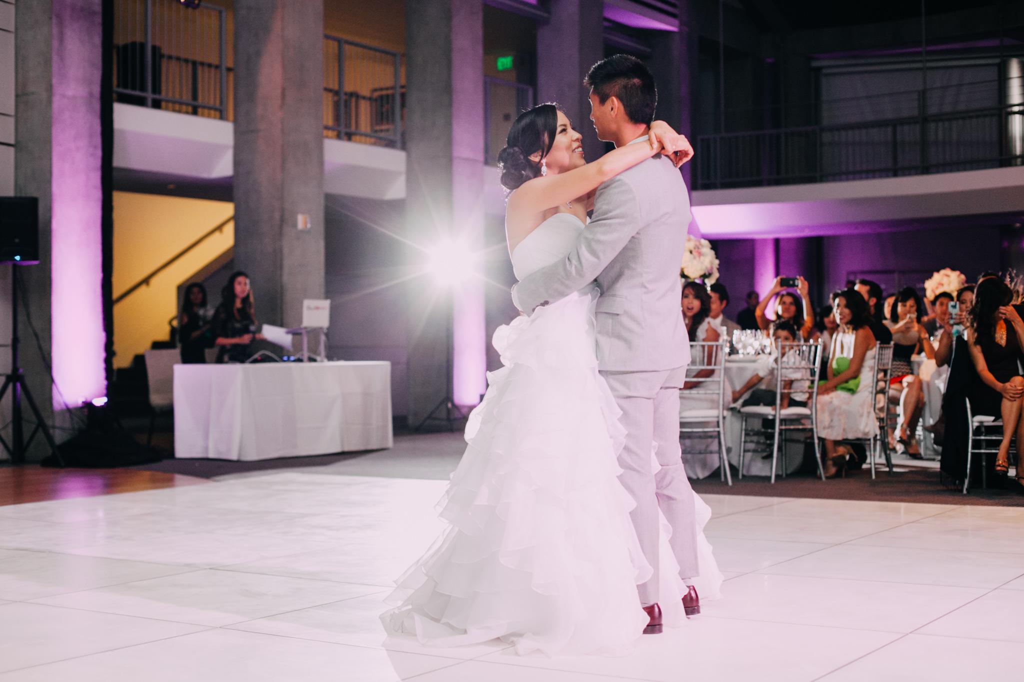 skirball cultural center wedding-146.jpg