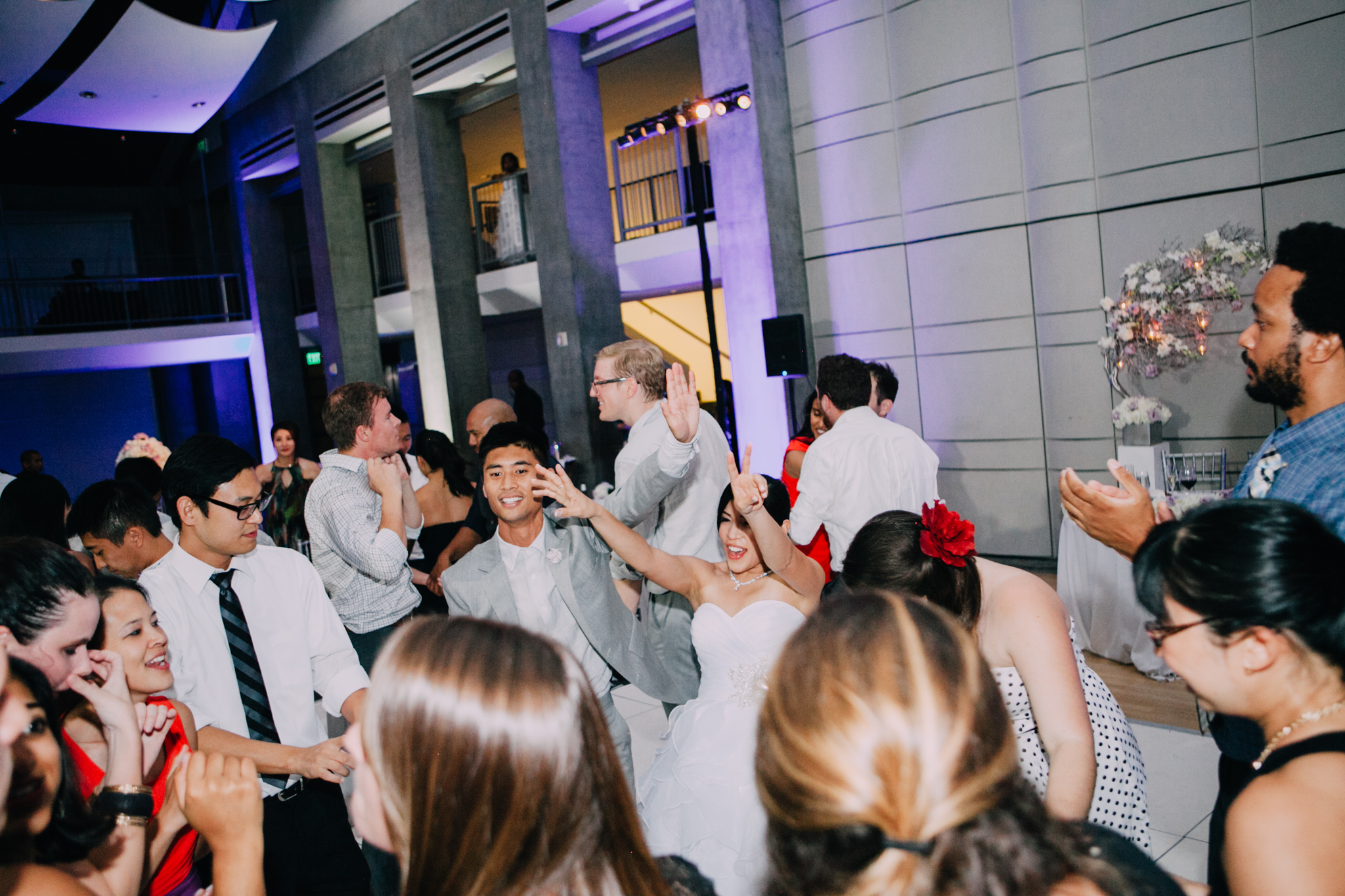 skirball cultural center wedding-157.jpg