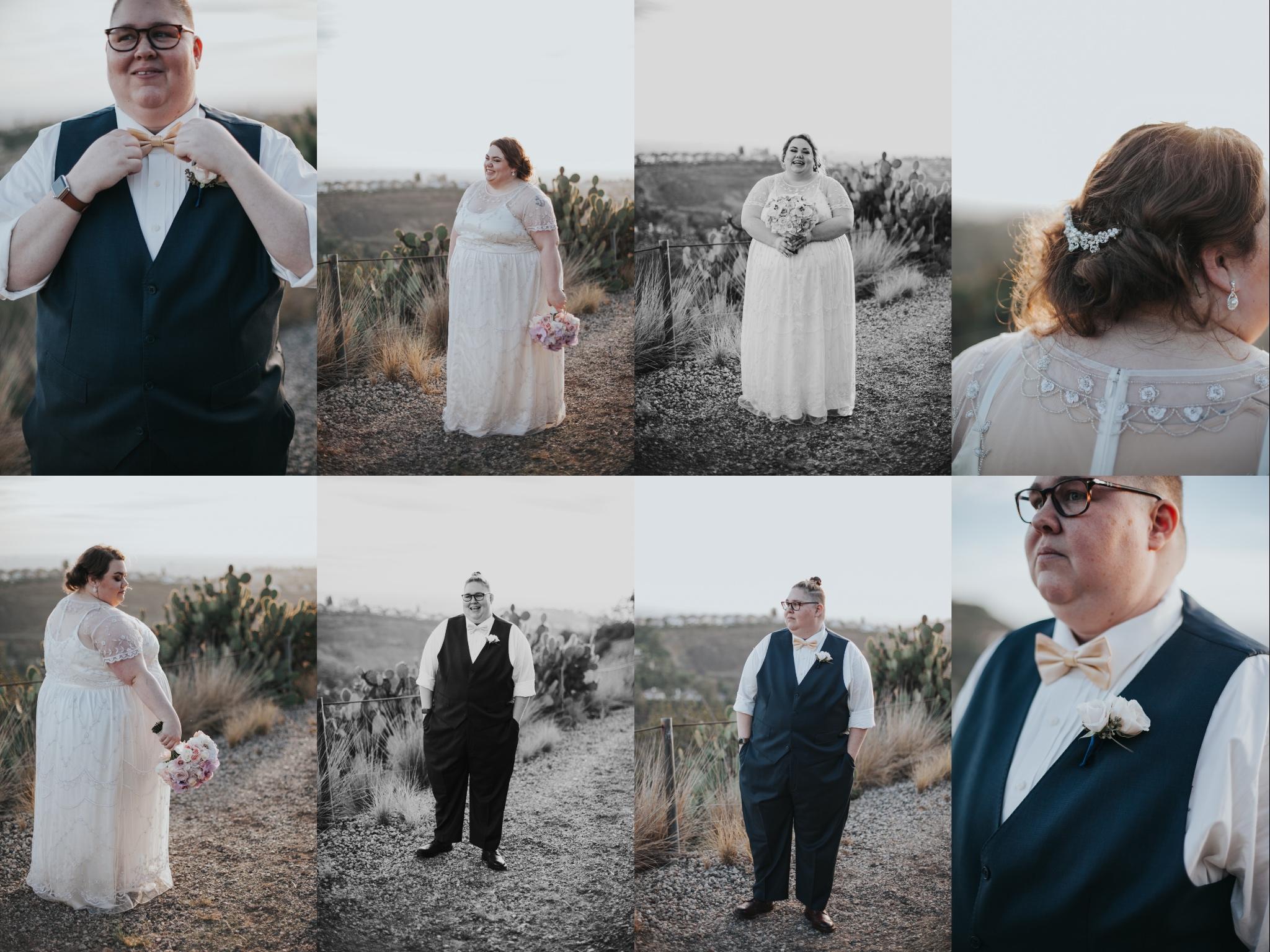 orange county wedding photographer.jpg