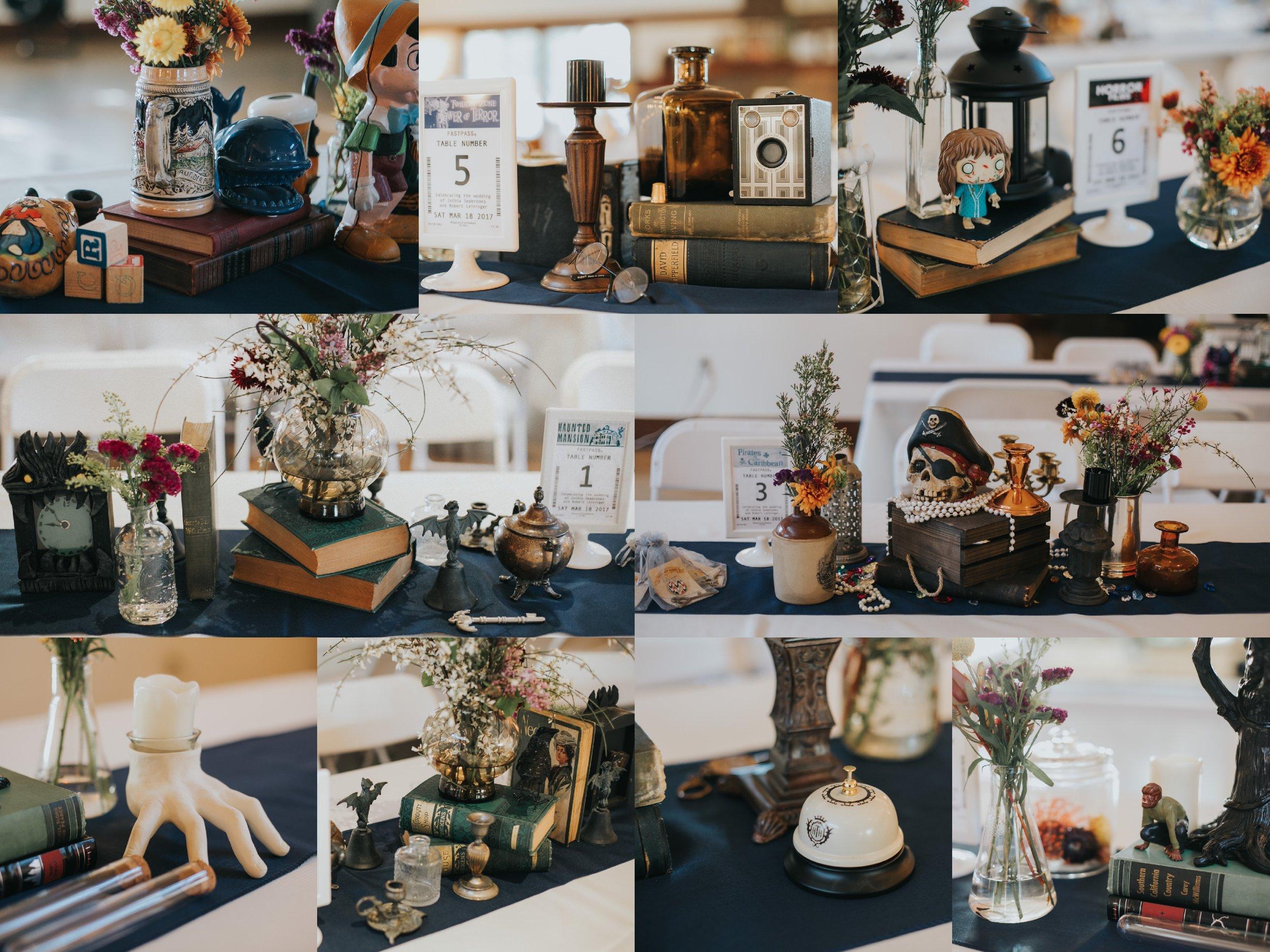 disney horror theme wedding.jpg