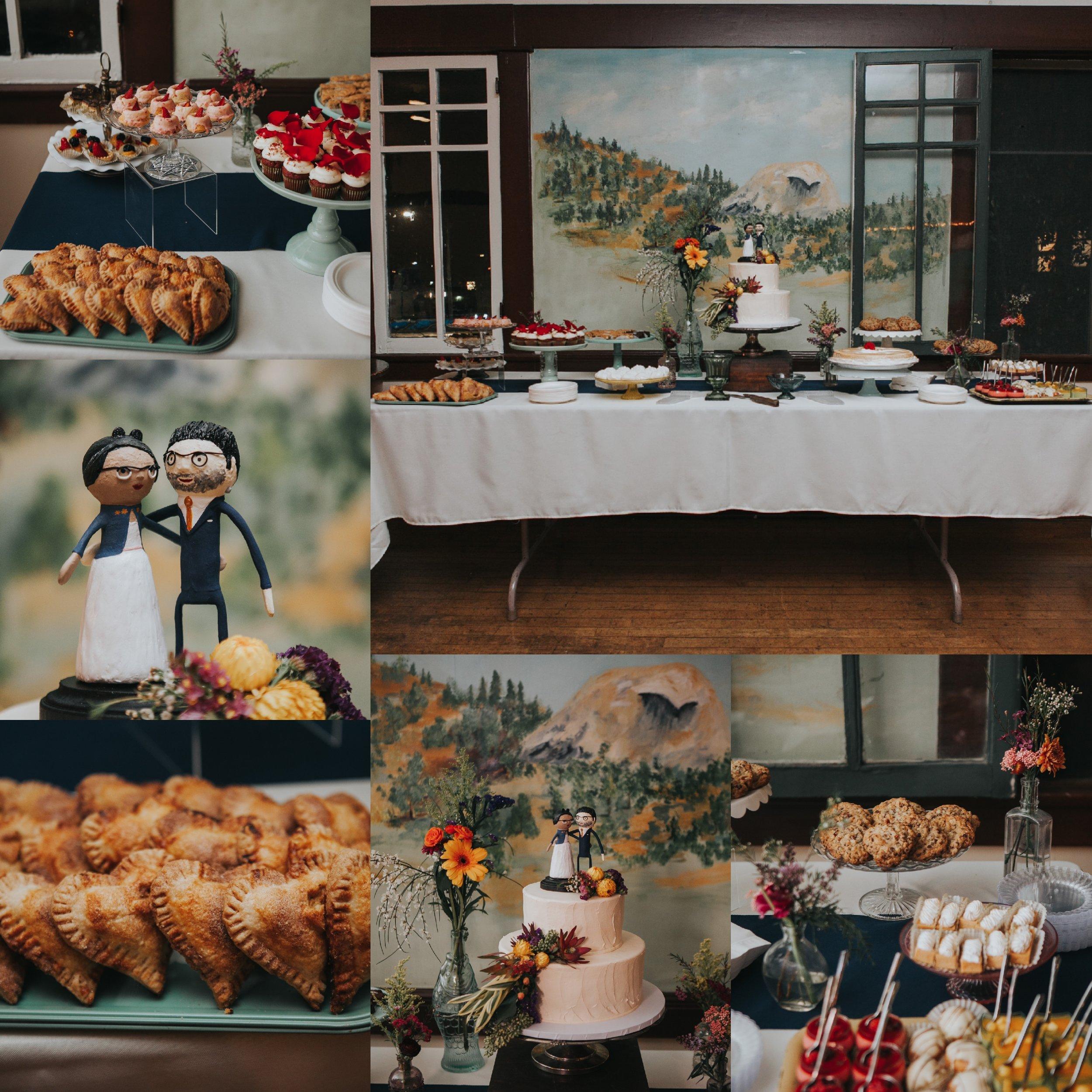 personalized wedding cake topper.jpg