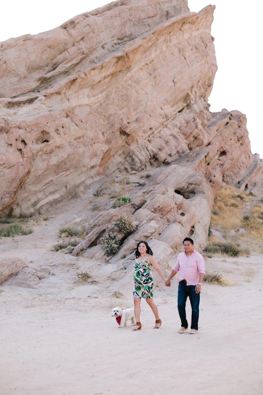 vasquez rocks maternity-1008.jpg