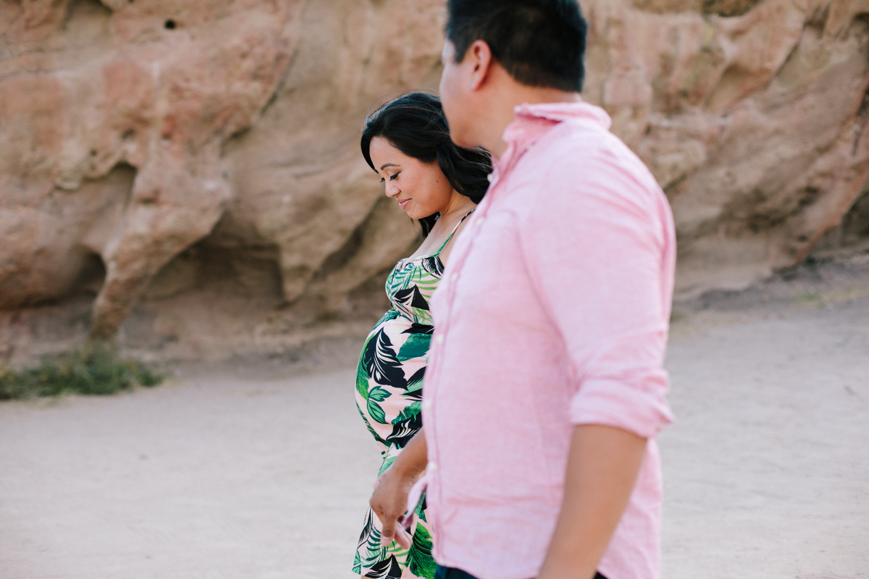 vasquez rocks maternity-1010.jpg