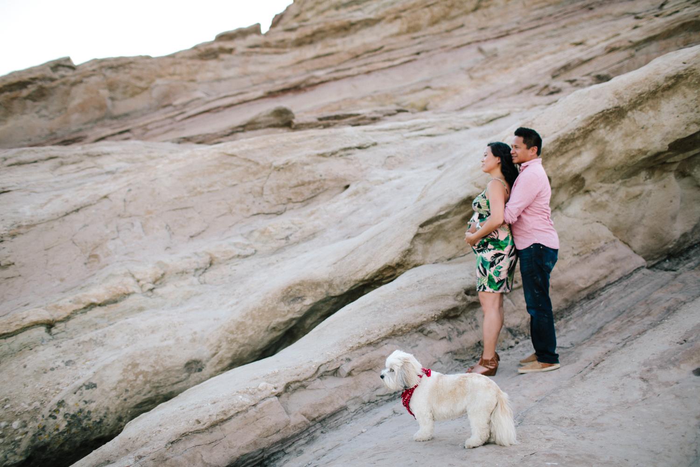 vasquez rocks maternity-1031.jpg