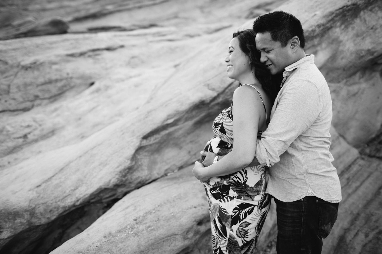 vasquez rocks maternity-1032.jpg