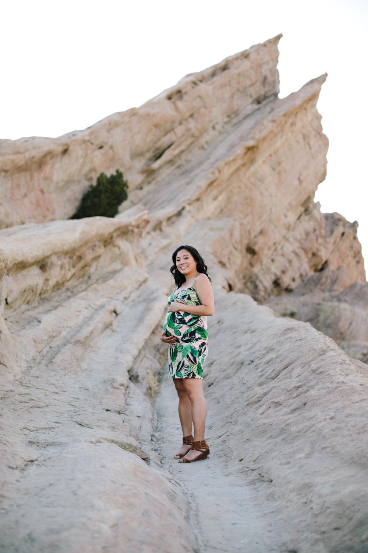 vasquez rocks maternity-1000-2.jpg