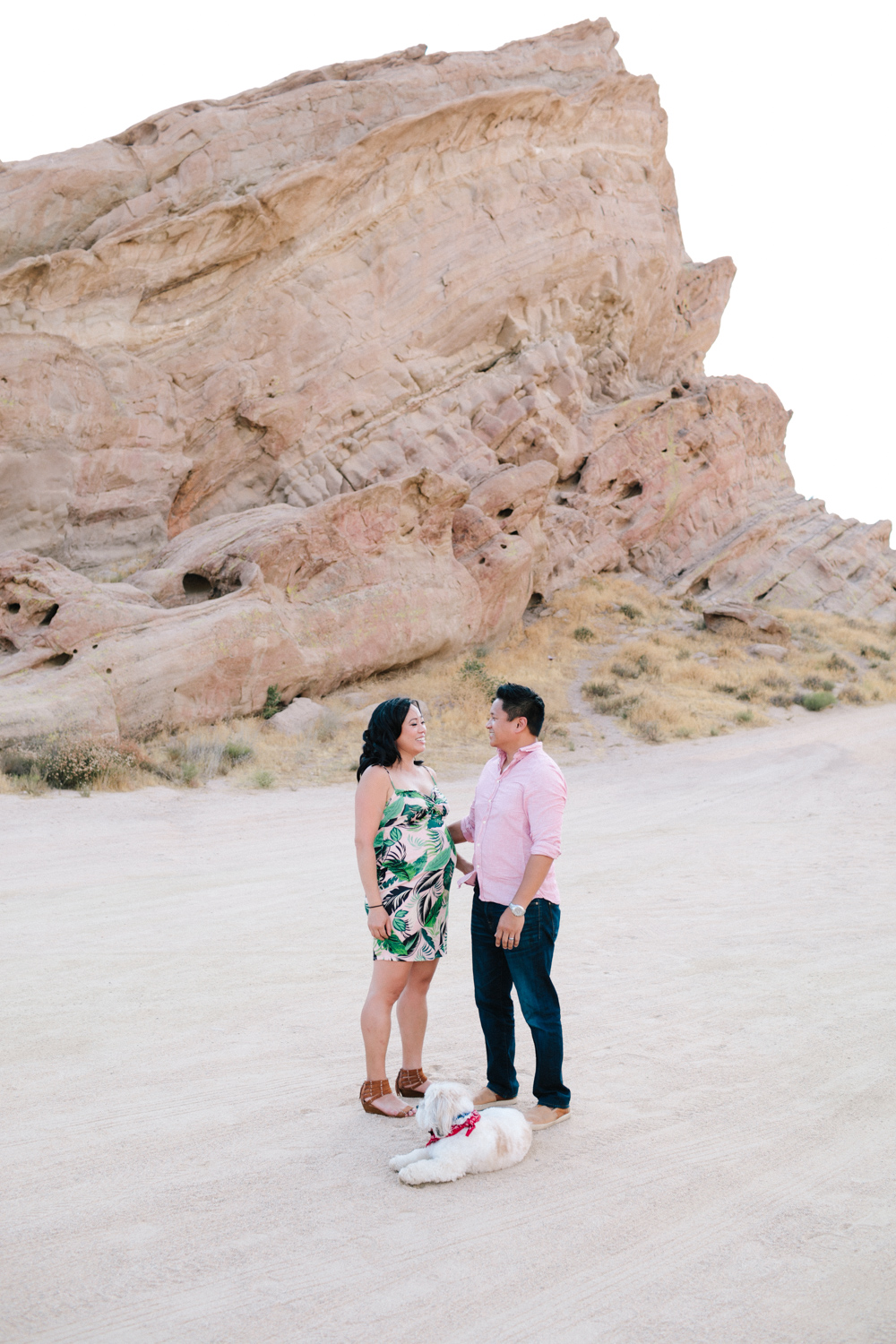 vasquez rocks maternity-1000.jpg