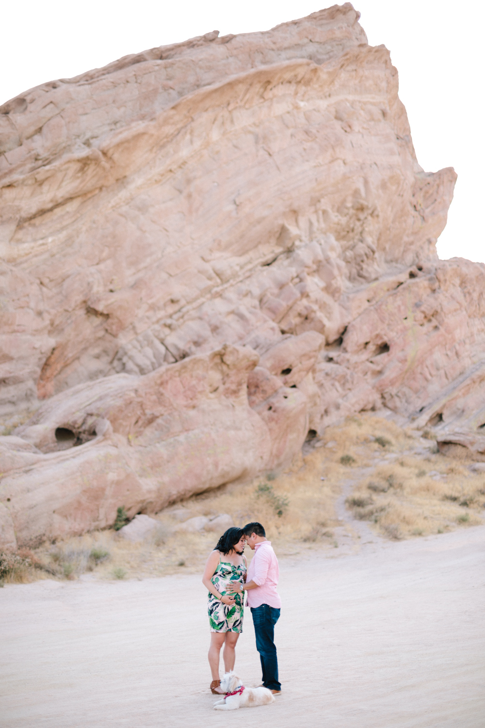 vasquez rocks maternity-1004.jpg