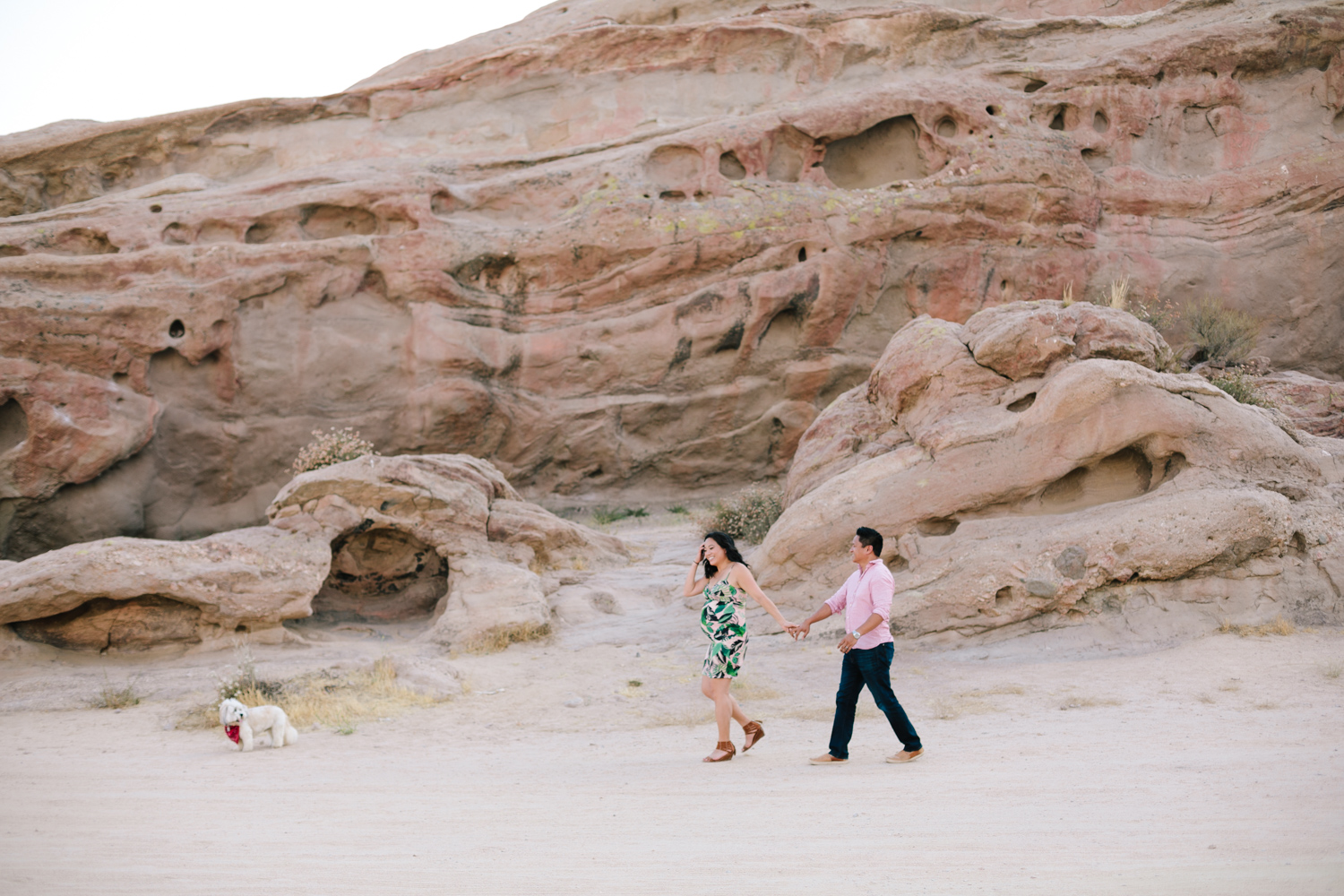 vasquez rocks maternity-1007.jpg