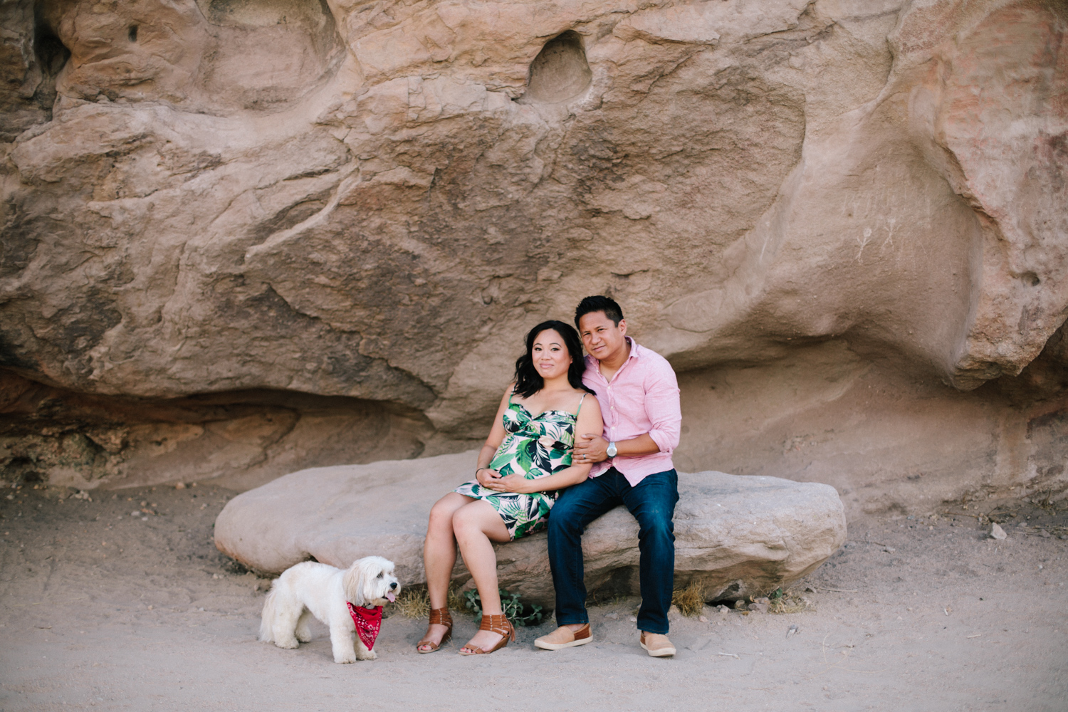 vasquez rocks maternity-1013.jpg