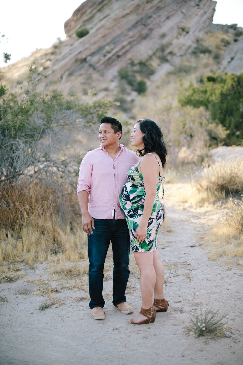 vasquez rocks maternity-1043.jpg