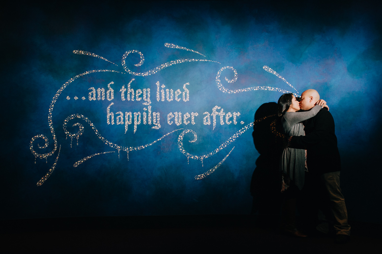 disneyland resort engagement-8528.jpg