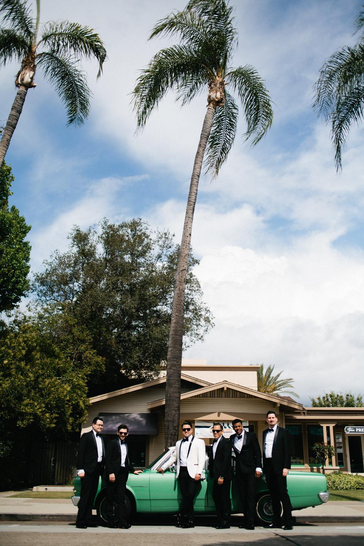 womens club of orange county wedding-116.jpg