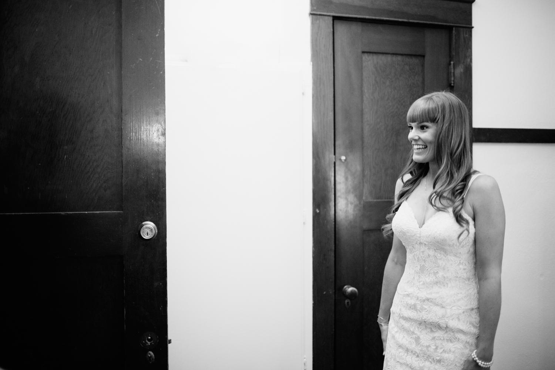 womens club of orange county wedding-124.jpg