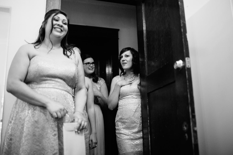womens club of orange county wedding-125.jpg