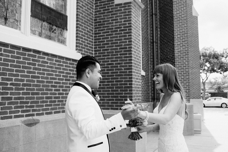 womens club of orange county wedding-127.jpg