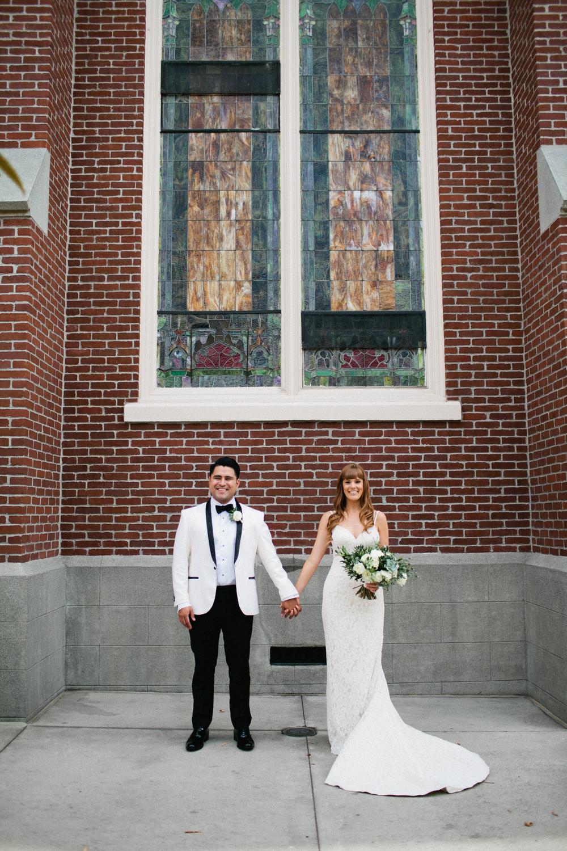 womens club of orange county wedding-130.jpg