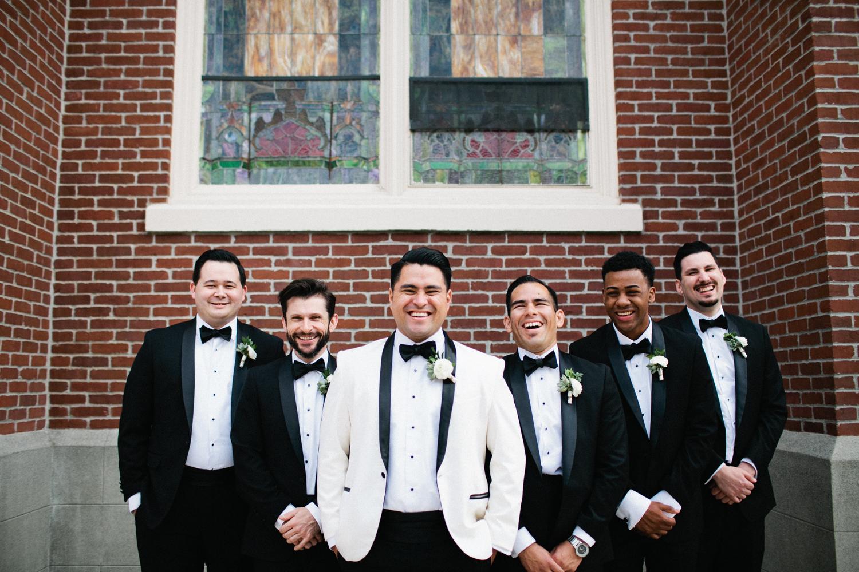 womens club of orange county wedding-137.jpg