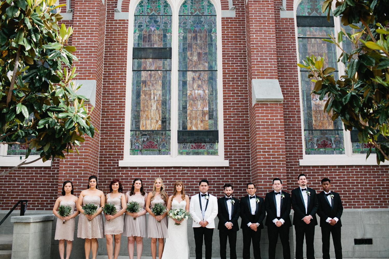 womens club of orange county wedding-140.jpg