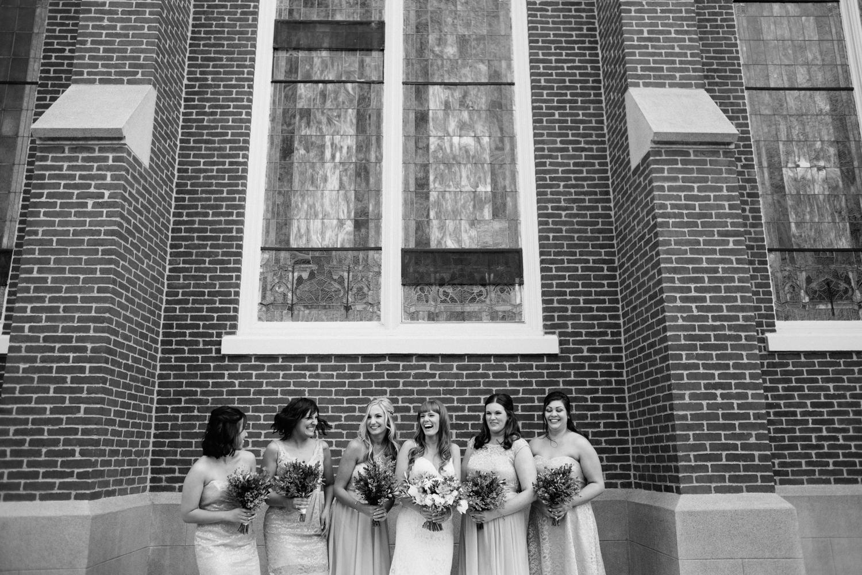 womens club of orange county wedding-143.jpg