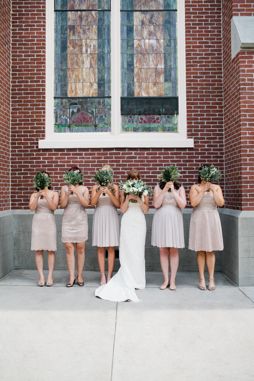 womens club of orange county wedding-142.jpg