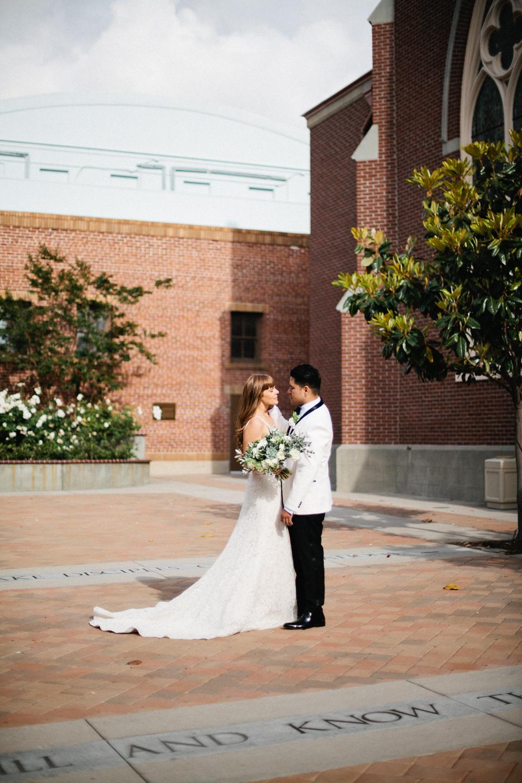 womens club of orange county wedding-145.jpg