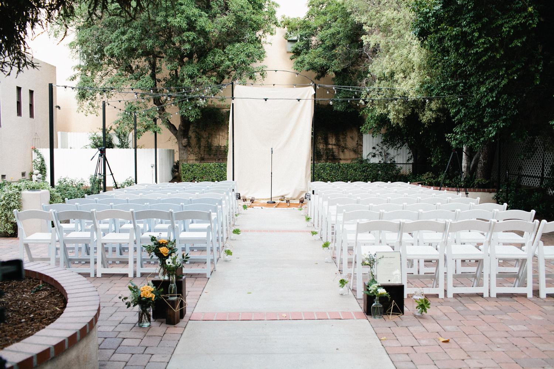 womens club of orange county wedding-148.jpg
