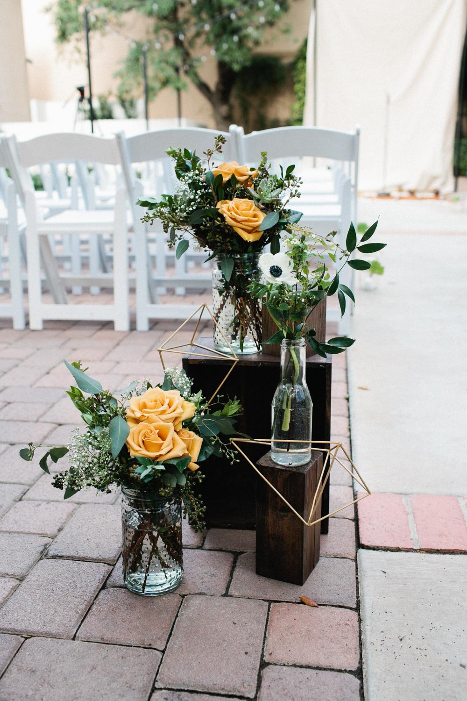 womens club of orange county wedding-149.jpg