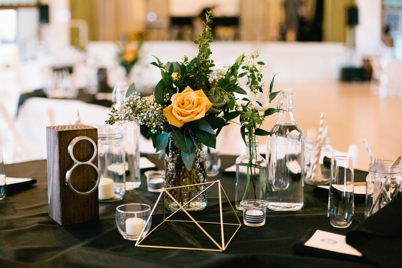 womens club of orange county wedding-151.jpg