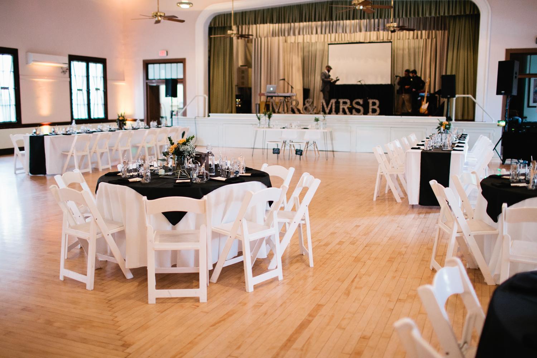 womens club of orange county wedding-152.jpg