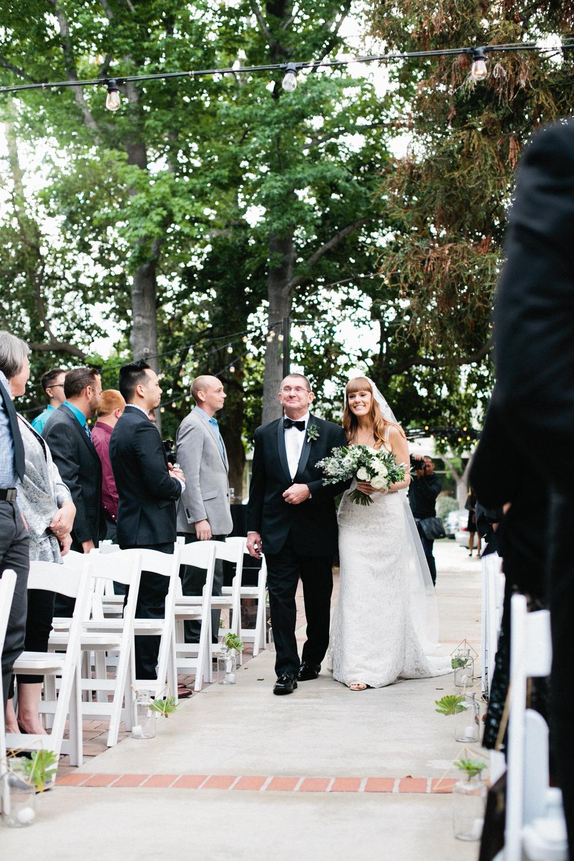 womens club of orange county wedding-158.jpg