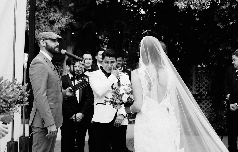 womens club of orange county wedding-159.jpg