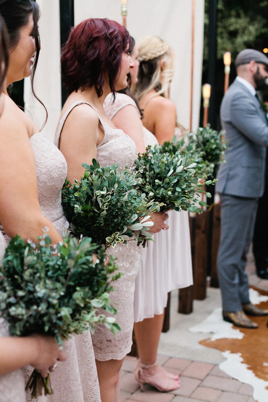 womens club of orange county wedding-160.jpg