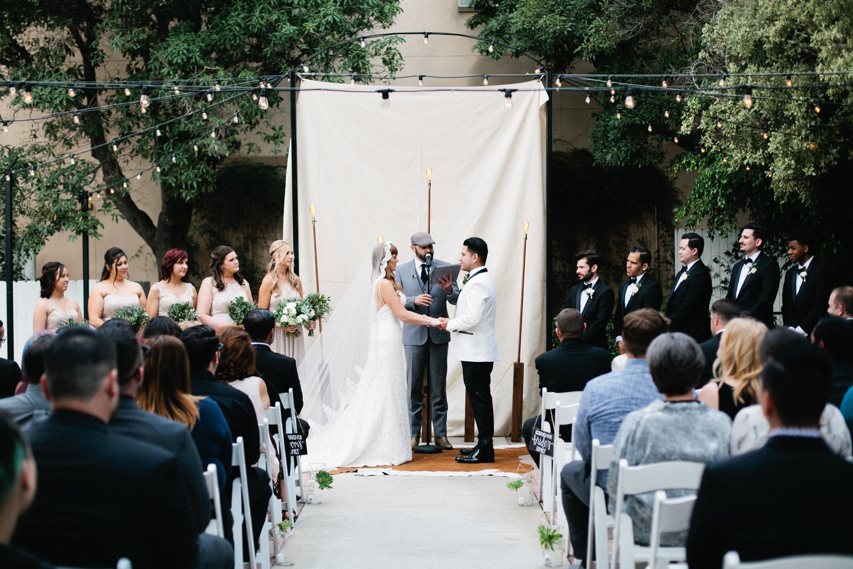 womens club of orange county wedding-165.jpg