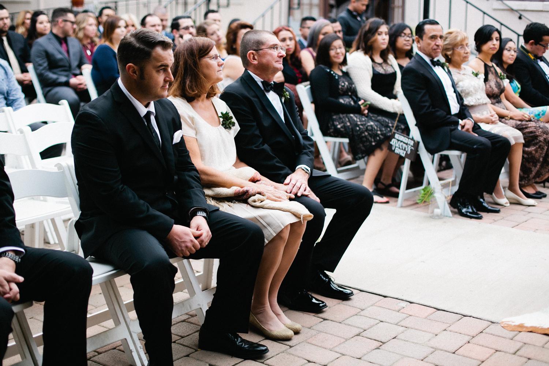 womens club of orange county wedding-168.jpg