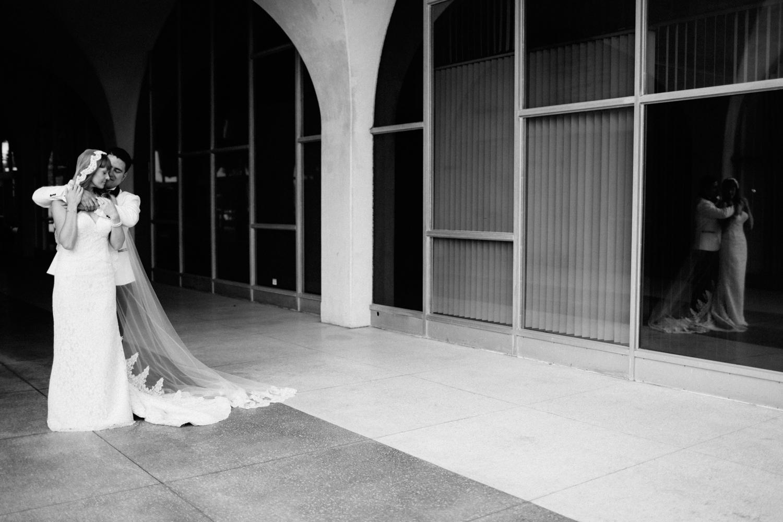 womens club of orange county wedding-192.jpg