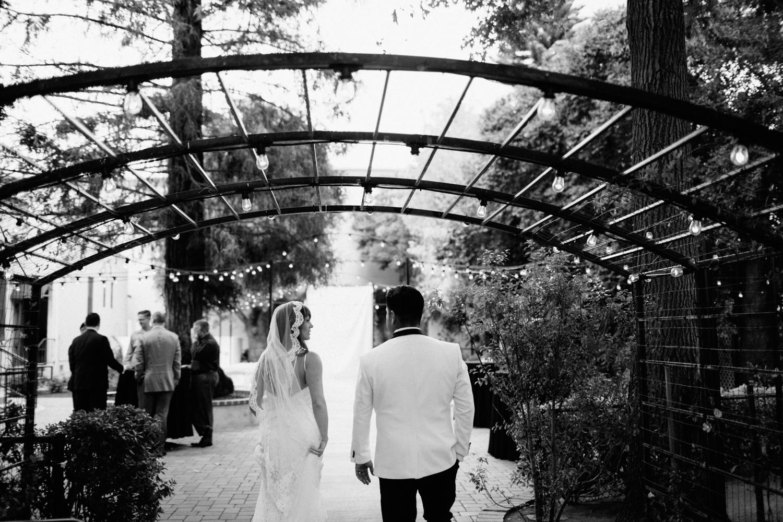 womens club of orange county wedding-197.jpg